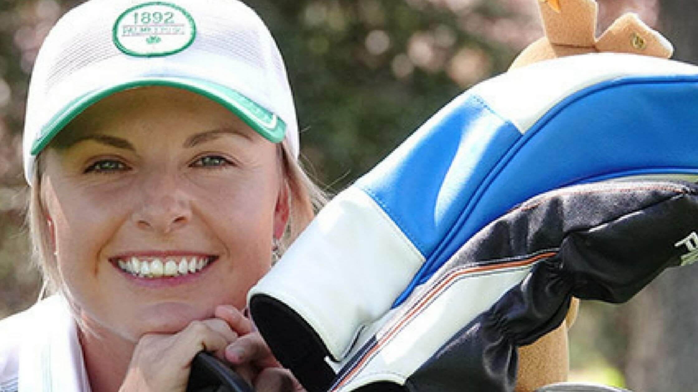 Kemp set for Coffs and Classic